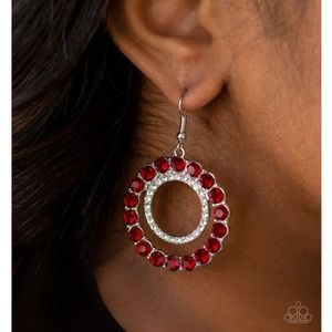 paparazzi Jewelry - Jewelry for Men Woman and Children